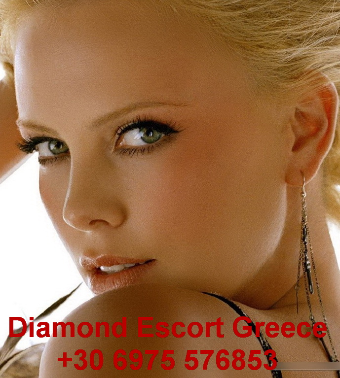 Diamond Escort 6975576853