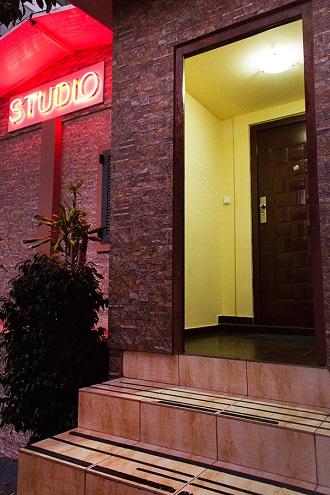 Στούντιο Κασσάνδρας 6  Υπό νέα διεύθυνση!!! Νέα κορίτσια σας περιμένουν!!! - Image 2