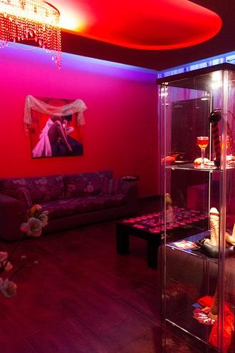 Στούντιο Κασσάνδρας 6  Υπό νέα διεύθυνση!!! Νέα κορίτσια σας περιμένουν!!! - Image 4