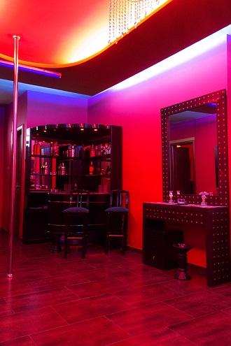 Στούντιο Κασσάνδρας 6  Υπό νέα διεύθυνση!!! Νέα κορίτσια σας περιμένουν!!! - Image 5