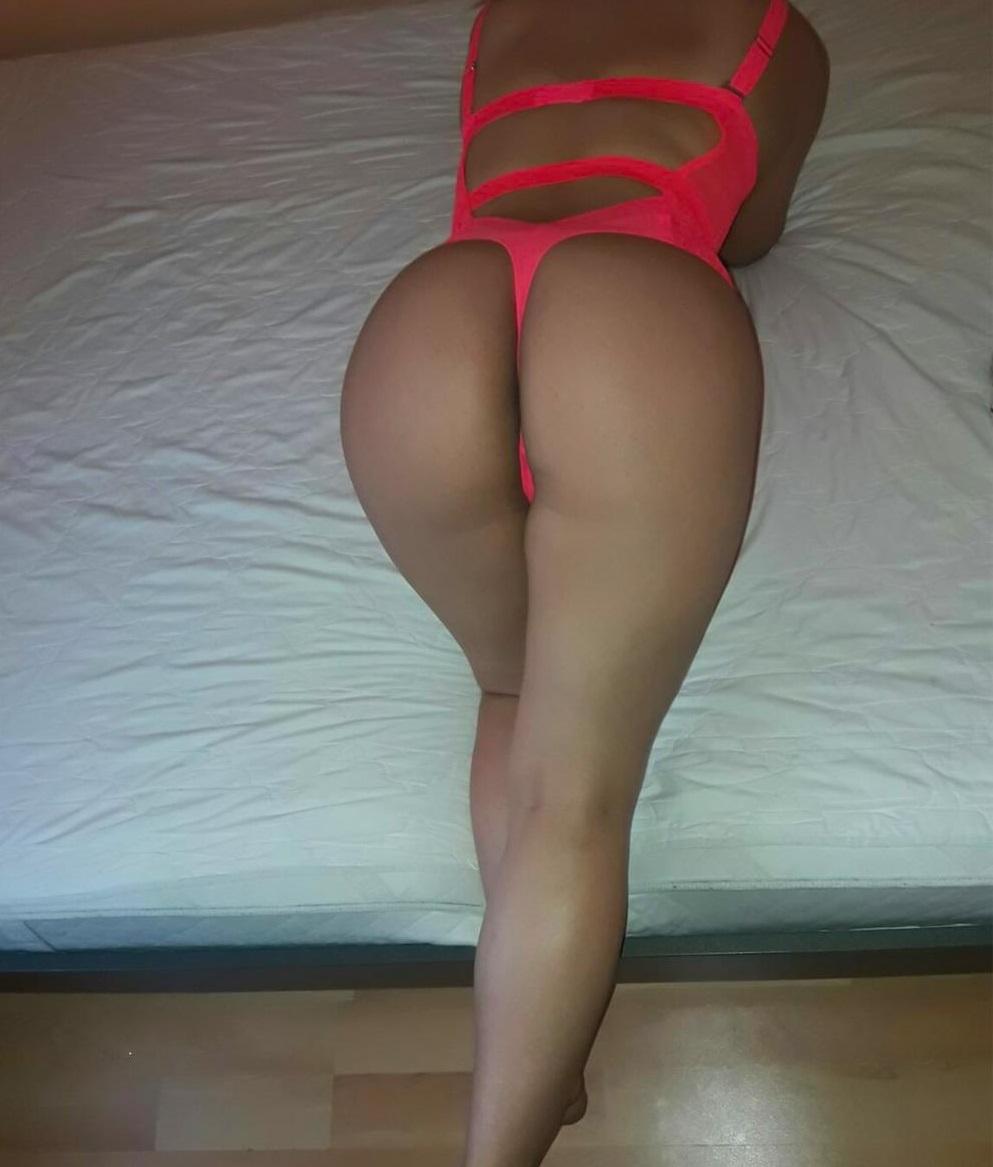 Σέξυ Κατερίνα 6987236482