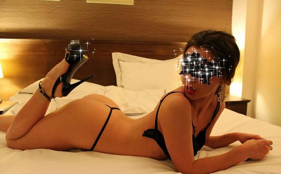 callgirl Ελίνα με πανέμορφο κορμί και καυλιάρικα οπίσθια 6945427536 - Image 4