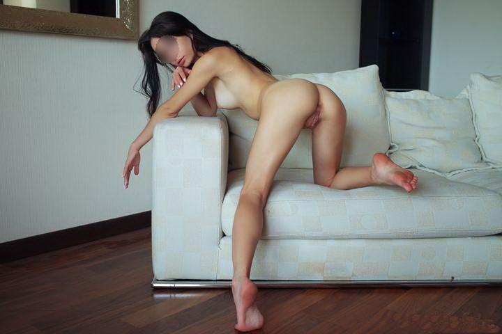 eskort adoos massage farsta