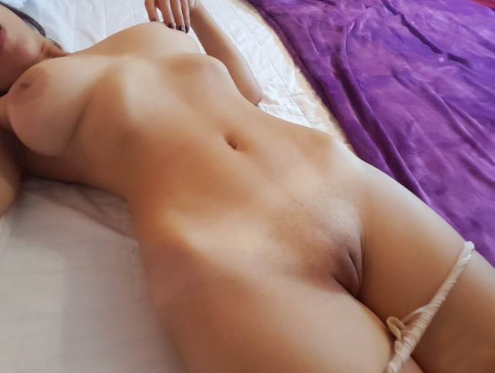 γλυκό σεξ με την Αννούλα  6981548324 - Image 1