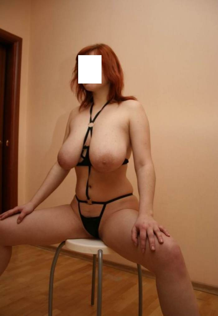 escort tjejer adoos video xxx