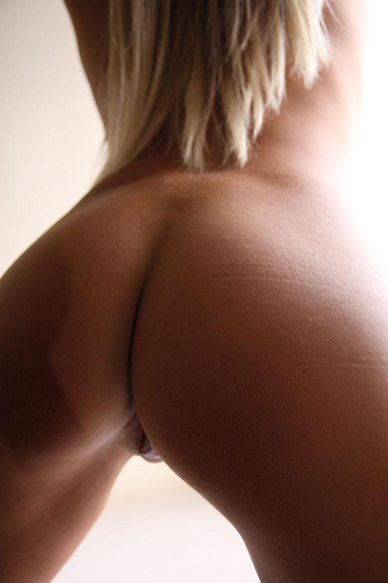 σέξυ Ρωσίδα 25 ετών - Image 3