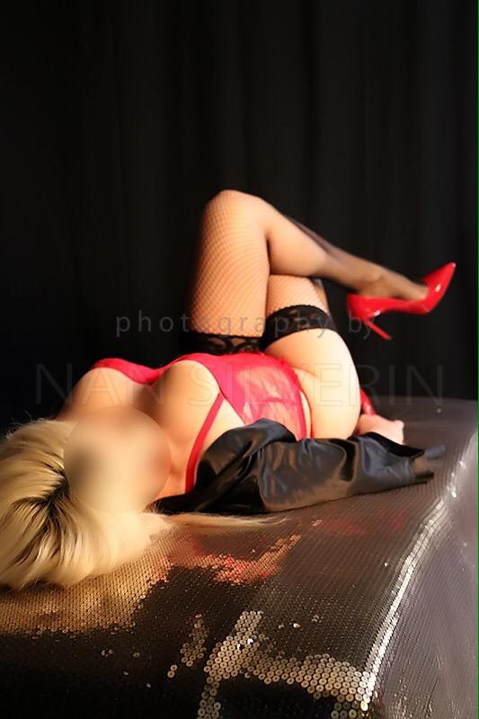 sexy vivi - Image 1