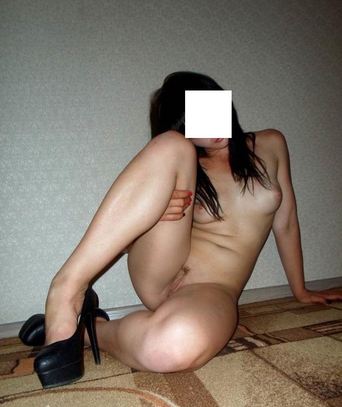 Ελεονόρα 25 ετών από την Κύπρο 6947986012 - Image 4