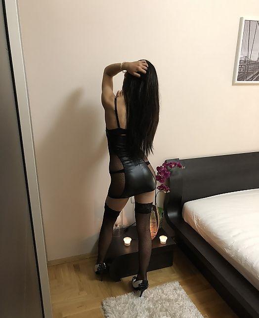 24 ετών Ελληνίδα Συνοδός  6980167626 - Image 3