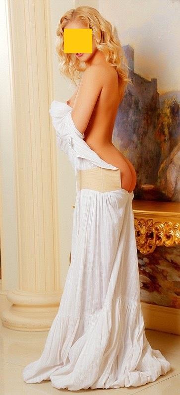 Στέλλα....  γυναίκα όμορφη, σέξυ...... - Image 6