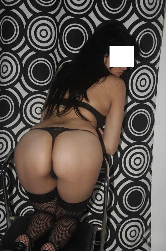 Είμαι σέξι Ελληνίδα....... 6945517309 - Image 1