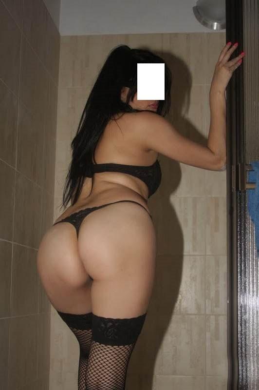 Είμαι σέξι Ελληνίδα....... 6945517309 - Image 4