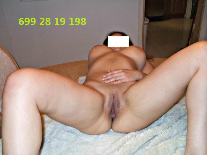 Καμέλια Ελληνίδα με πλούσιο στήθος - Image 2