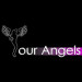 your angels agency