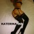 KATERINA IND 6994322272 - Image 4