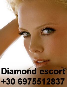 Diamond Escort 6975576853
