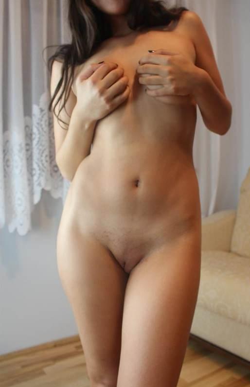 Κάτια 23χρονη Ελληνίδα