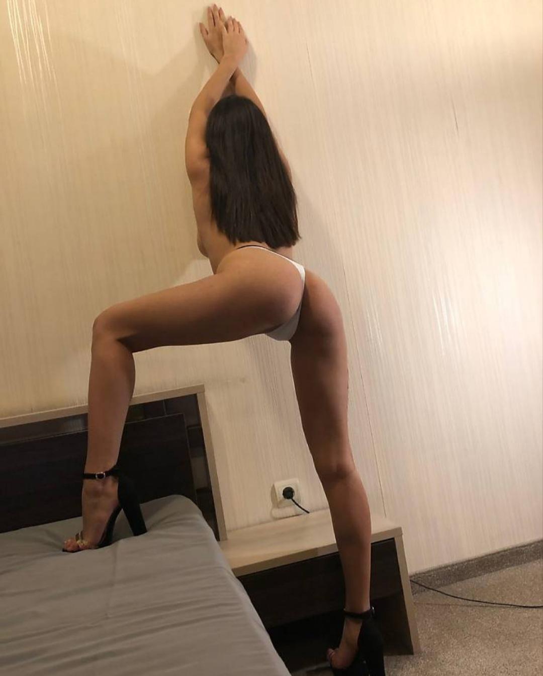 Ελένη Ελληνίδα 23 ετών