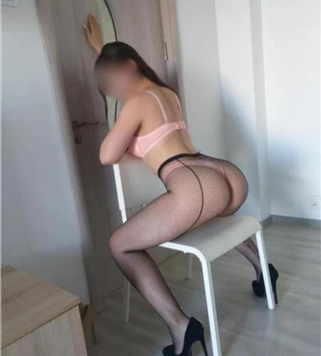 25χρονη Indipended Callgirl